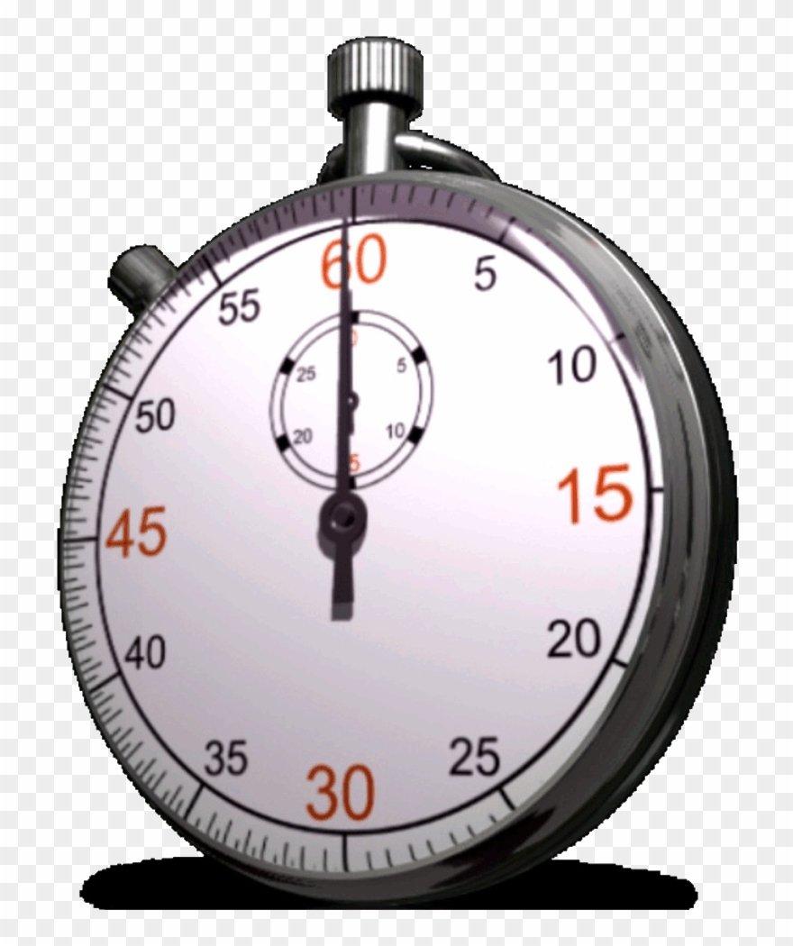 Kronometre Nedir? Çalışma Sistemleri Nasıldır? 2 – kuarslı kronometre