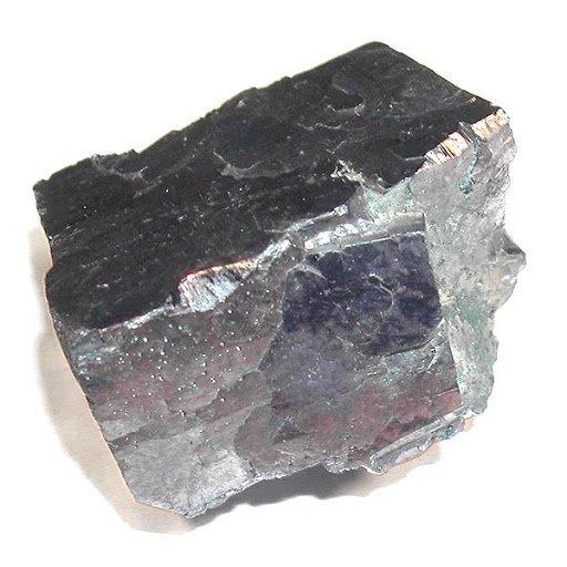 Kurşun Nedir? Özellikleri ve Kullanım Alanları 1 – kurşun madeni
