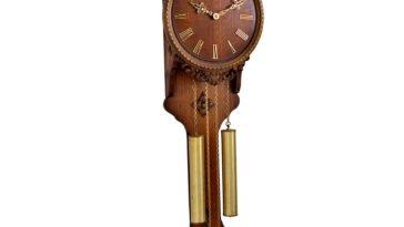 Kronometre Nedir? Çalışma Sistemleri Nasıldır?