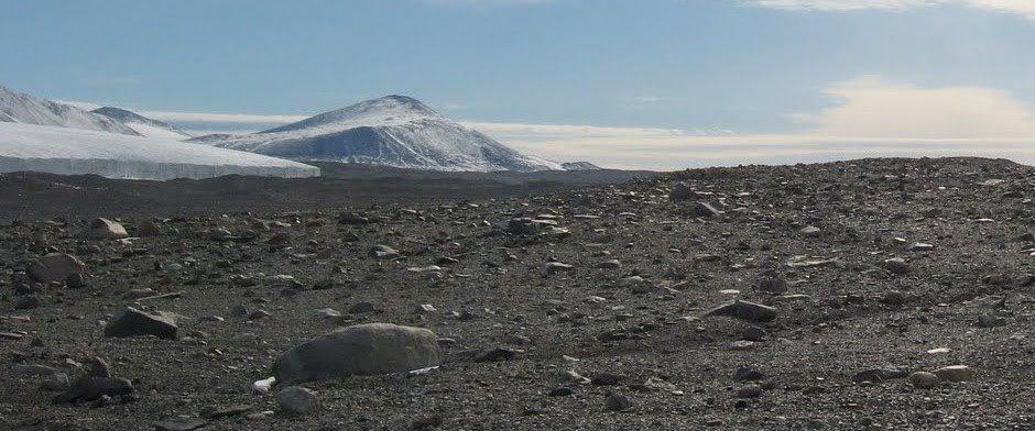 Tundra Toprağı Nedir? Oluşumları ve Özellikleri 5 – tundra toprakları