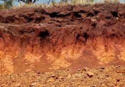 Zonal Topraklar Nelerdir? Detaylı Bilgiler