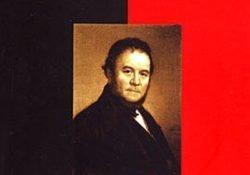Kırmızı ve Siyah Romanı Özeti – Stendhal
