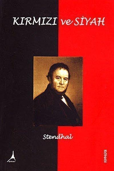 Kırmızı ve Siyah Romanı Özeti - Stendhal 3 – Kırmızı ve Siyah