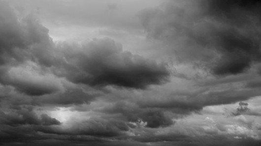 Bulut Nedir? Bulut Türlerinin Detaylı Bilgileri 6 – Stratus bulutu