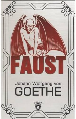 Faust Eserinin Özeti - Goethe 2 – faust geothe