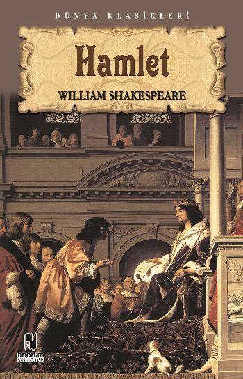 Hamlet Eserinin Özeti - Sheakespeare 1 – hamlet