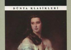 Madam Bovary Roman Özeti – Gustave Flaubert
