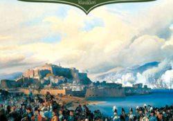 Savaş ve Barış Romanının Özeti – Tolstoy