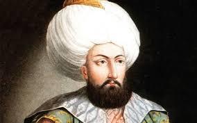 1. Mehmet (Çelebi) Dönemi Olayları ve Savaşları (1413 -1421)