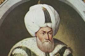 II. Bayezid Dönemi Savaşları ve Gelişmeleri (1481-1512)