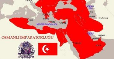Osmanlı Devleti'nin Kısa Sürede Büyümesinin Nedenleri 13 – osmanlı devleti neden kısa sürede büyümüştür