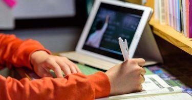 Uzaktan (Online) Eğitimde Veliler Nelere Dikkat Etmelidir? 3 – uzaktan eğitimde veliler nelere dikkat etmelidir