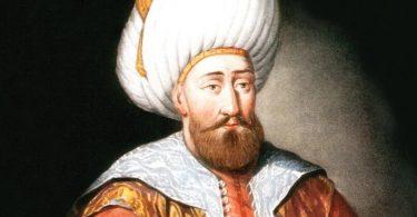 Yıldırım Bayezid Dönemi Olayları ve Savaşları (1389 - 1402) 18 – yıldırım bayezid dönemi
