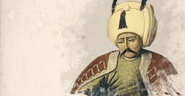 Yavuz Sultan Selim (1. Selim) Dönemi Savaşları ve Gelişmeleri (1512 - 1520) 12 – yavuz sultan selim dönemi
