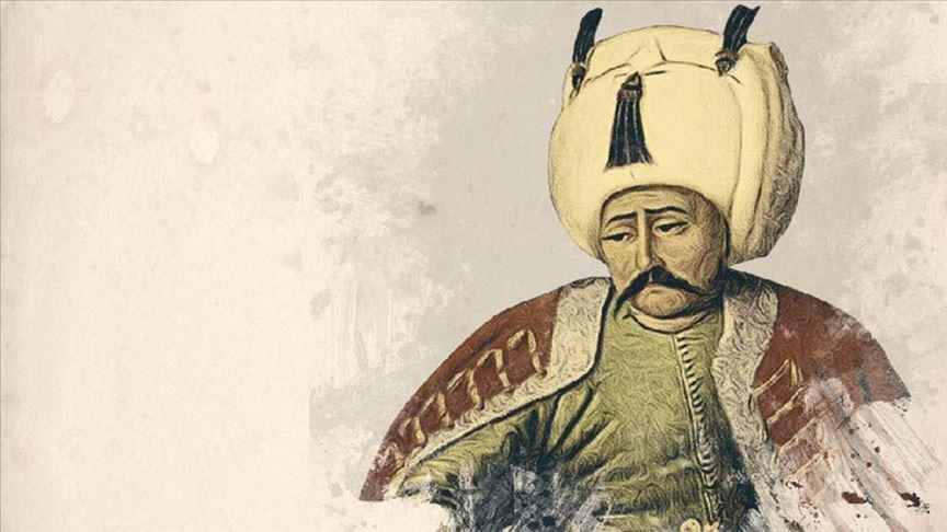 Yavuz Sultan Selim (1. Selim) Dönemi Savaşları ve Gelişmeleri (1512 - 1520)