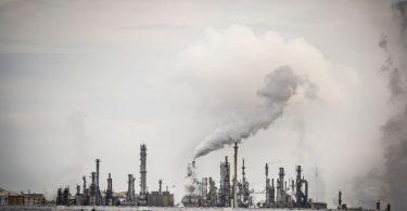 Kyoto Protokolü'ne İmza Atan ve Protokolü İmzalamayan Ülkeler
