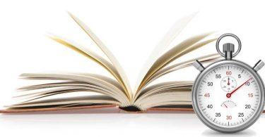 Anlayarak Hızlı Okuma Tekniği Nedir? Nasıl Yapılır? 2 – anlayarak hızlı okuma teknikleri