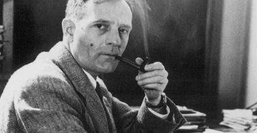 Edwin Hubble Kimdir? Ne Yapmıştır? Buluşları ve Hayatı 1 – edwin hubble kimdir