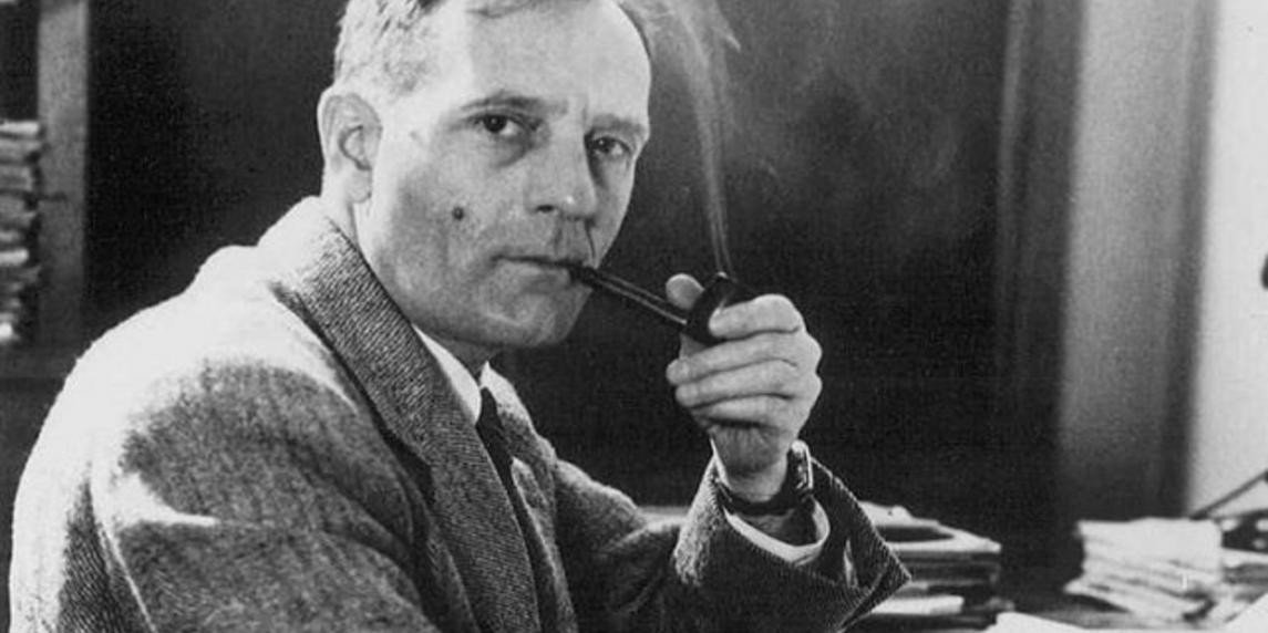 Edwin Hubble Kimdir? Ne Yapmıştır? Buluşları ve Hayatı