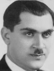 Hasan Ali Yücel Kimdir? Hayatı ve Eserleri