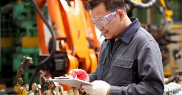 endüstri mühendisliği nedir