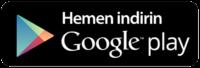 Esir Şehrin İnsanları Romanının Özeti - Kemal Tahir 2 – google play indir e1608493225897