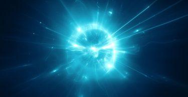 kuantum nedir