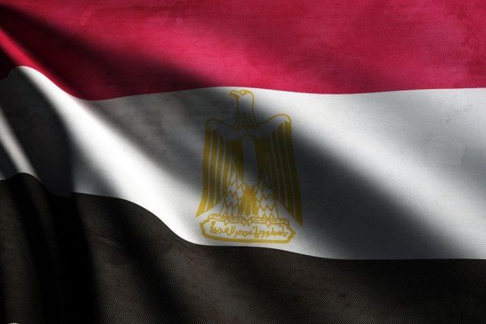 Mısır Bayrağının Anlamı ve Tarihi 1 – misir bayraginin anlami