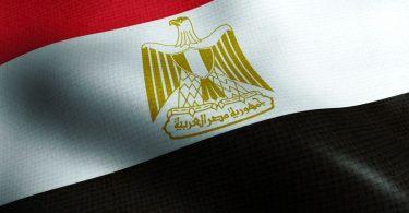 mısır bayrağının anlamı ve tarihi