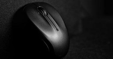 mouse özellikleri