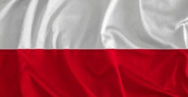 polonya bayrağının anlamı