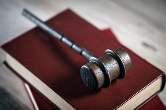 Savcı Nedir, Nasıl Olunur? 1 – savcinin gorevleri