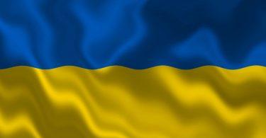 ukrayna bayrağının anlamı
