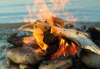 ateş ne zaman bulundu