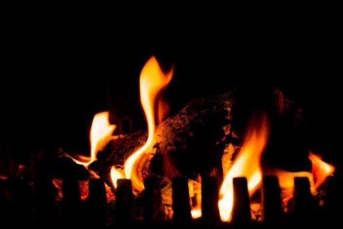 Ateş Ne Zaman Nasıl Bulundu? 1 – atesin icadi