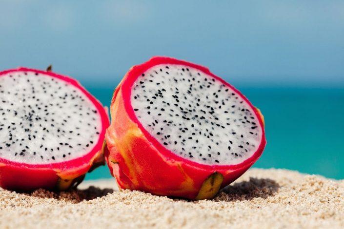 Ejder Meyvesi Nerede Yetişir? Saksıda Yetişir mi? 1 – ejder meyvesi nerede yetisir