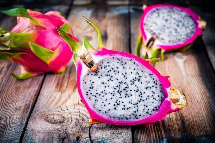 Ejder Meyvesi Nerede Yetişir? Saksıda Yetişir mi? 2 – ejder meyvesi yetistirmek