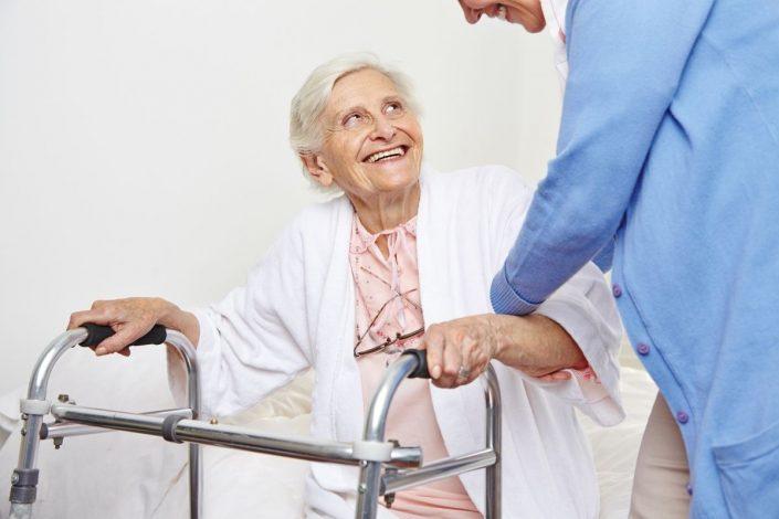Hasta Bakıcı Olmak İçin Gerekenler 2 – hasta bakici calisma alanlari