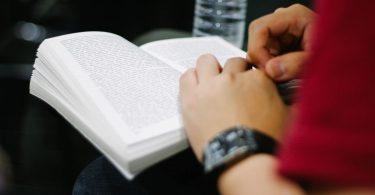 okuma hızı arttırma