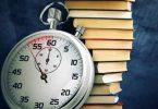 Kpss Başarısı İçin Hızlı Okumanın Önemi 3 – kpss icin hizli okuma