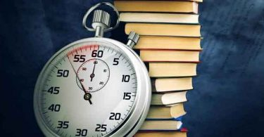 Kpss Başarısı İçin Hızlı Okumanın Önemi 2 – kpss icin hizli okuma