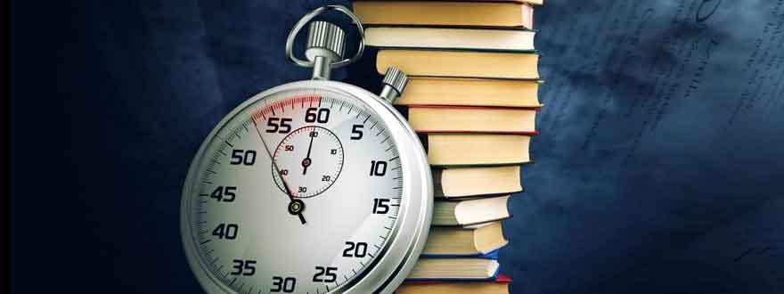 Kpss Başarısı İçin Hızlı Okumanın Önemi 1 – kpss icin hizli okuma