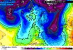 13-22 Şubat Soğuk ve Kar Yağışlı Sibirya Sistemine Bakış 1 – sogugun gucu