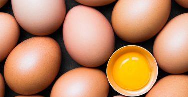 yumurtanın sağlığa faydaları