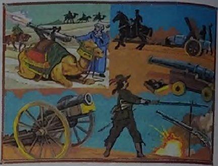 Yüzyıl Savaşları Nedir? Sonuçları ve Osmanlı'ya Etkisi Nelerdir? 2 – Kresy Savasi