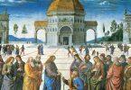 Yeni Çağ'da Avrupa'da Düşünce ve Sanatta Gelişmeler (Rönesans ve Reform) 9 – ronesans hareketleri