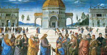 Yeni Çağ'da Avrupa'da Düşünce ve Sanatta Gelişmeler (Rönesans ve Reform) 3 – ronesans hareketleri