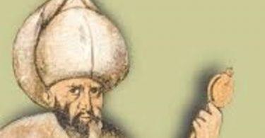 Sokullu Mehmet Paşa Dönemi Savaşları ve Gelişmeleri (1564 - 1579) 9 – sokullu mehmet pasa
